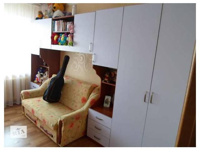 бу Срочно ! Продам мебель в детскую или в спальню.  в Кривом Роге