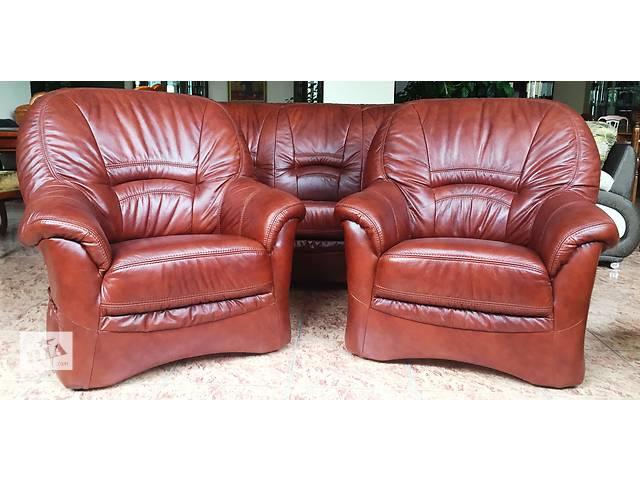купить бу Срочно продам мягкую мебель в Запорожье