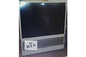 Телевизоры в Одессе - объявление о продаже Вся Украина