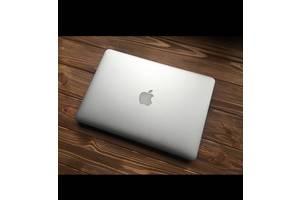 б/у Эксклюзивные модели Apple Apple MacBook Air