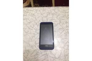 б/у Смартфоны HTC HTC Desire 510