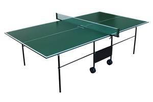Новые Формы для тенниса