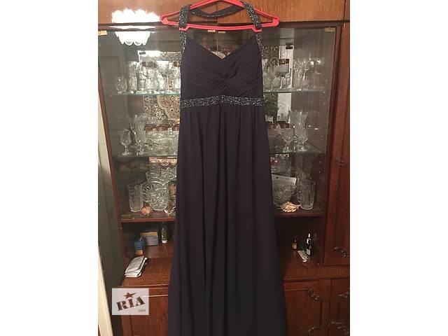 купить бу Срочно продам вечернее платье в Сумах