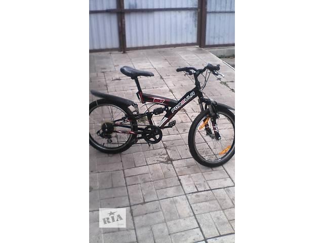бу срочно продам велосипед подростковый в идеальном состоянии в Харькове