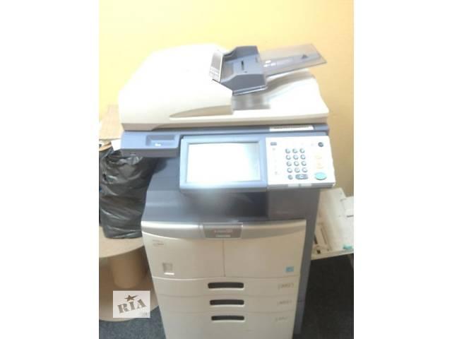 купить бу Срочно продам Xerox docucolor 12 в Днепре (Днепропетровск)