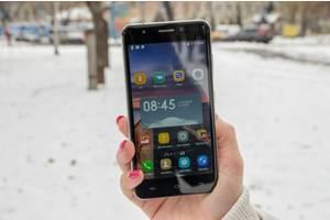 б/у Мобильные телефоны, смартфоны S-Tell