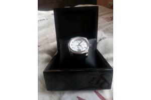 Новые мужские наручные часы Cimier