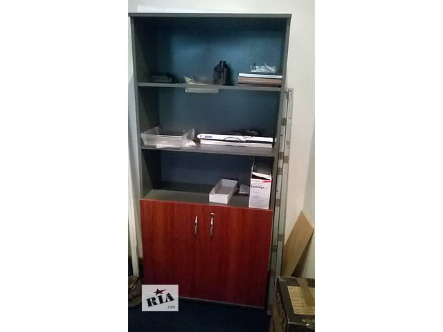 продам Срочно! Продаются два шкафа! бу в Киеве