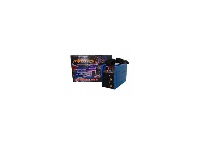 Срочно! Сварочный инвертор «Луч ММА 251 MINI»,Харьков- объявление о продаже  в Харькове