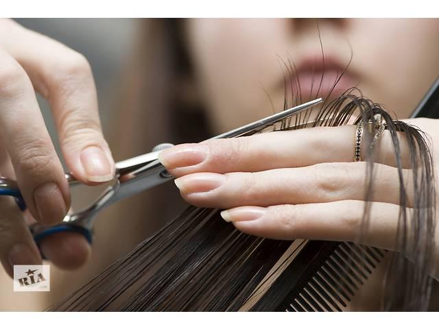 купить бу срочно требуется парихмахер в Донецке