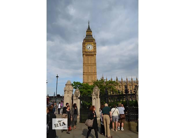 """бу Срочно требуются работники на продуктовую фабрику в Лондоне """"Greencore Sandwiches"""" в Ужгороде"""