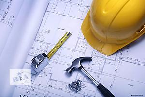 Срочно требуются работники для крупного строительства в Познани