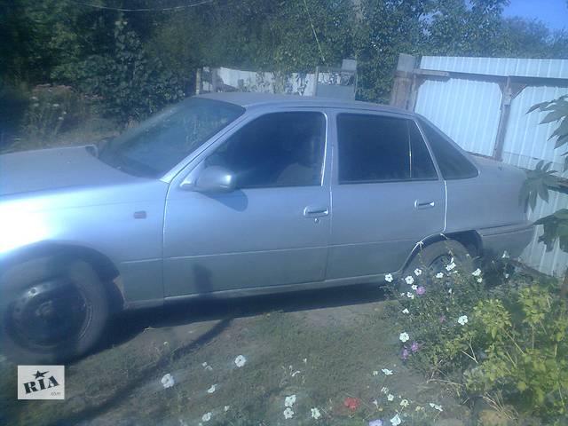 срочный ремонт авто, пригон автомобиля с РФ- объявление о продаже  в Луганской области