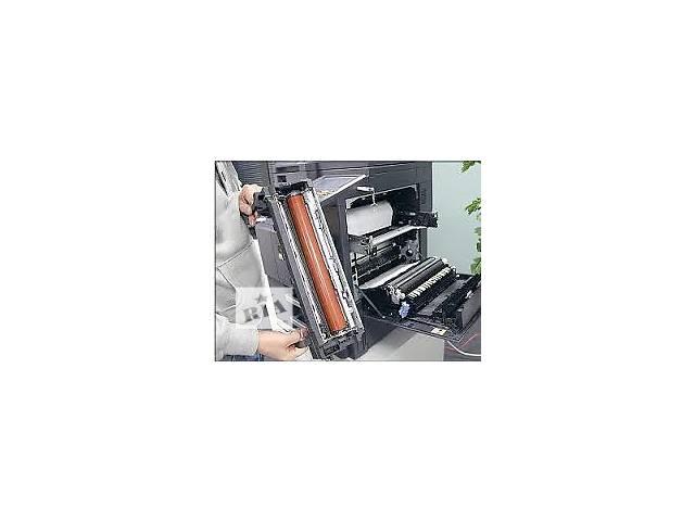 Срочный Ремонт принтеров и мфу Samsung Xerox Canon Одесса Выезд мастера- объявление о продаже  в Одессе