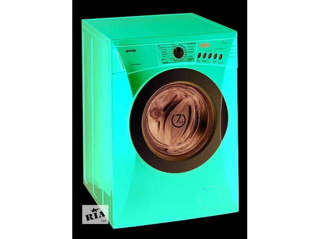 Срочный ремонт стиральных машин, микроволновые печи СВЧ, пылесосы- объявление о продаже  в Запорожье