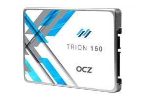 SSD-диски OCZ