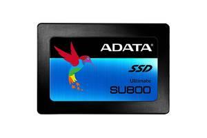SSD-диски SanDisk