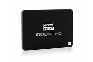 SSD-диски Goodram