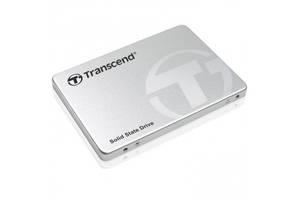 SSD-диски