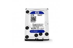 SSD-диски Western Digital