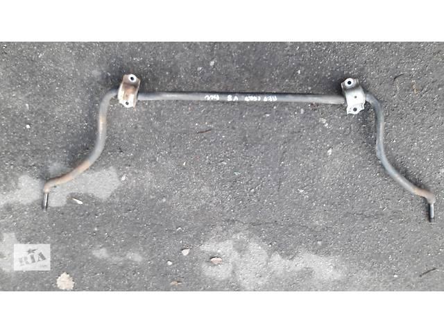 Стабилизатор для легкового авто Audi V8- объявление о продаже  в Запорожье