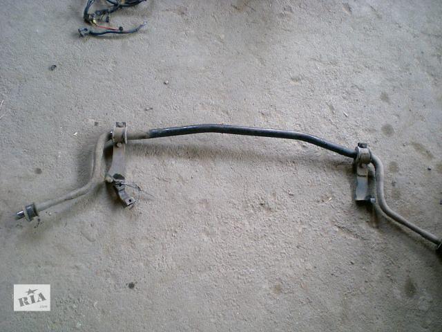 продам  Стабилизатор  Mercedes 124 бу в Луцке