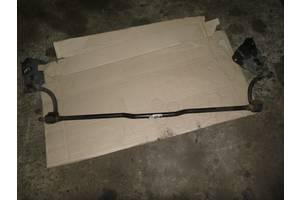 б/у Стабилизаторы Volkswagen Crafter груз.