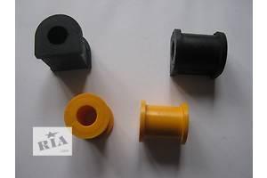 Новые Стабилизаторы Iveco 65C15