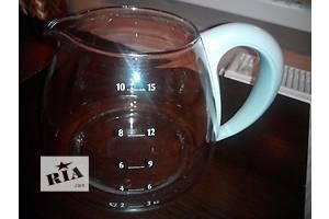 Новые Колбы для кофеварки