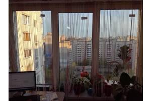 б/у Металлопластиковые окна AURA