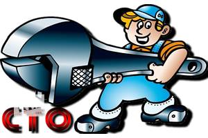 Станция технического обслуживания и ремонт кузова!СТО