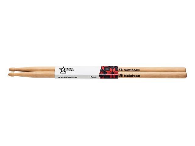 продам Барбанные палочки Star Sticks HoRnbeam IV поколение бу в Киеве