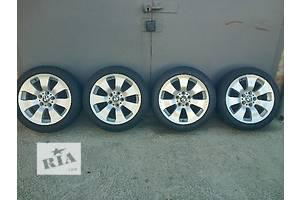 Шины BMW 3 Series