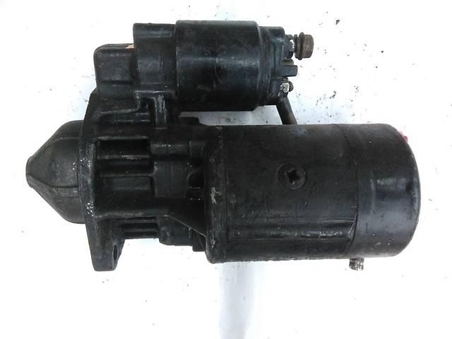 Стартер 12 V, Z=9, 1.9 кВт, 9000331203, Nissan- объявление о продаже  в Кривом Роге