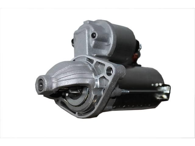 продам Стартер 12V-1.3kW-9t на Fiat Фиат Doblo, Fiorino, Opel Combo, Lancia бу в Харькове