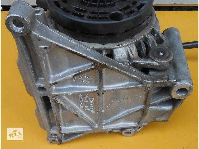 Стартер 3.2 Volkswagen Touareg VW Туарег Туарек Porsche Cayenne Каен 2003 - 2007 012911023F 012 911 023F В наличии. Ориг- объявление о продаже  в Ровно