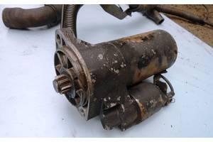Стартеры/бендиксы/щетки Volkswagen LT