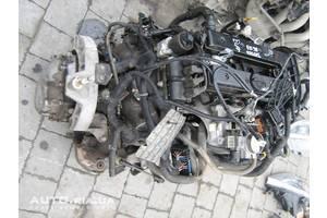Стартеры/бендиксы/щетки Chevrolet Evanda