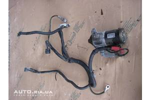 Стартеры/бендиксы/щетки Mitsubishi Lancer