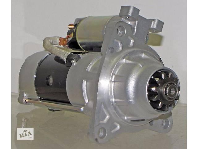 продам Стартер для двигателя Митсубиси Mitsubishi 6D22 Fuso бу в Киеве