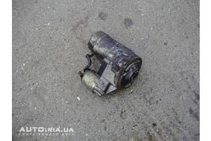 Стартеры/бендиксы/щетки Opel Combo груз.