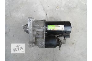 Стартеры/бендиксы/щетки Volvo 460