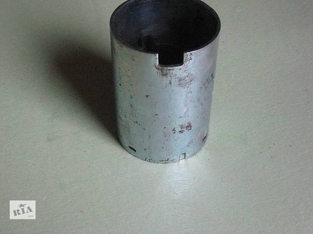 купить бу Статор (магнитный корпус) стартера ВАЗ 2108-12 КАТЕК  в Млинове