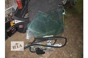 Стекла в кузов Opel Corsa