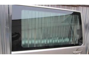 Стекла двери Volkswagen T5 (Transporter)
