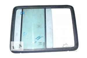 б/у Стекло двери Fiat Doblo