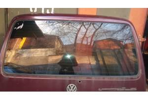 б/у Стекла двери Volkswagen Caravella