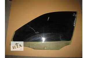 б/у Стекла двери Alfa Romeo 156