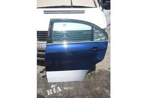 Стекла двери Chevrolet Epica