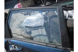 Стекла двери Chevrolet Lacetti